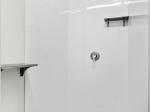 cbg_toilet_block_4