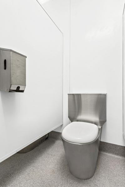 cbg_toilet_block_6