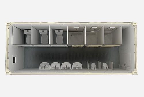 flat-pack-ablution-shipping-container