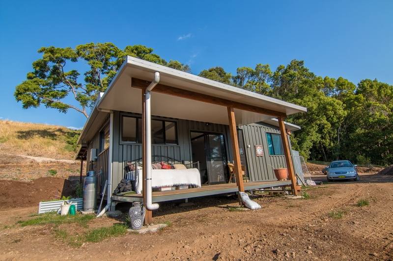 Granny Flats Container Homes Amp Pop Up Shops