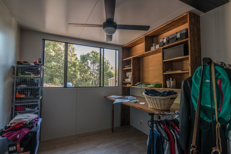 coorabell_house-5