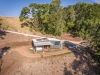 coorabell_house-1