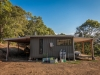 coorabell_house-11