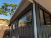 coorabell_house-12
