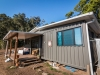 coorabell_house-13