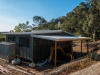 coorabell_house-14