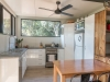 coorabell_house-3