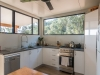 coorabell_house-4
