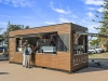 Coffs Harbour jetty cafe 3
