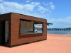 jetty-cafe_796x484