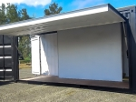 expo_container_12