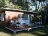 granny cabin 20ft
