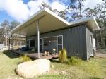 granny cabin 40ft