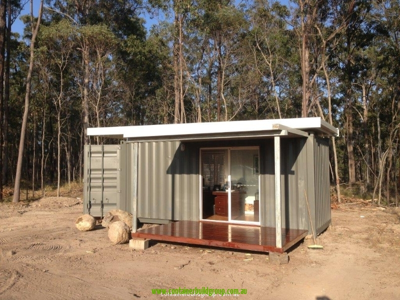 Office Container Homes amp Pop Up Shops