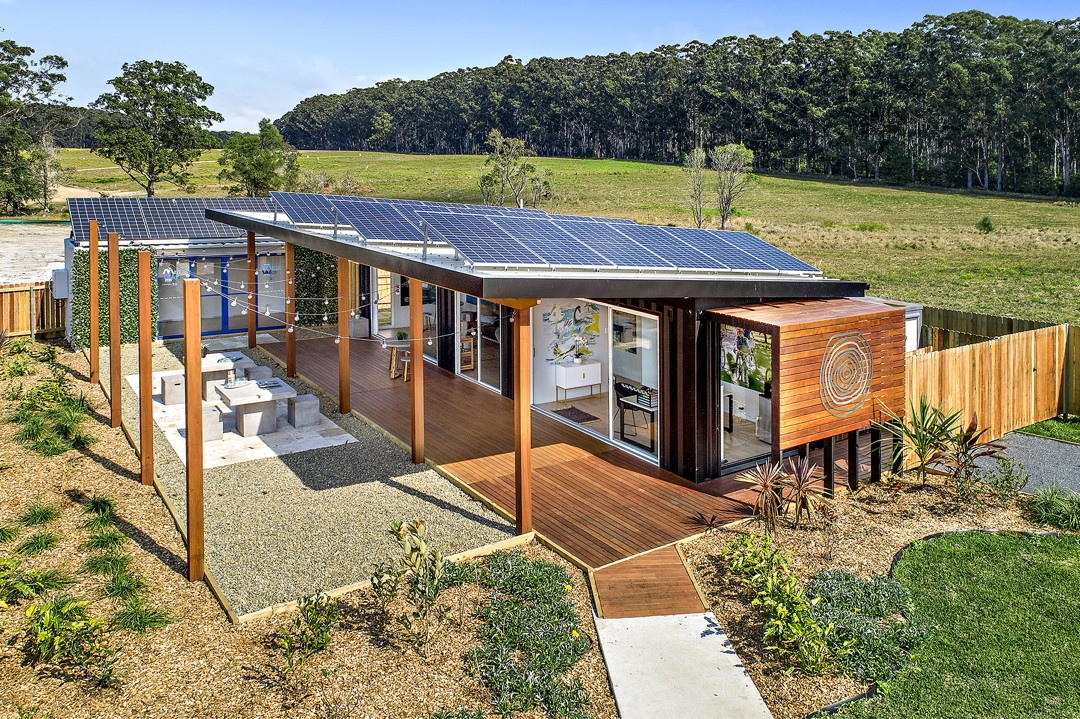 Sawtell-Commons-Bonville-Showroom-Container-WEB-8