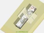 stingraystretch12m_cutaway